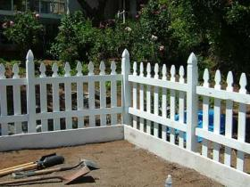 fence_3_home_remodel_contractor_vista_ca-7