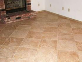 tile_flooring_installer_oceanside_ca-14